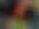 Alonso: McLaren should be last