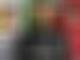 F1 Driver Ratings: Portuguese GP