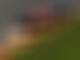 Verstappen fastest, struggling Ferrari among backmarkers
