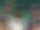 Marko: Mercedes won't take risk