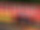 "Romain Grosjean: ""The atmosphere is crazy in Monza"""