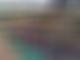 Monaco F1 team wants 11th slot on the grid