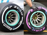 FIA clears Mercedes F1 wheel hub design after Ferrari query