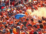 The Max Factor: How Verstappen's fans have changed F1