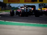 Stressed Alonso puzzled by track limits warning