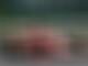 Furious Vettel slams Pirelli