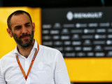 Renault's Bahrain GP preview