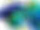 Siemens set to buy CFD supplier CD-adapco