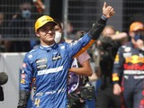 """Norris """"will go for it"""" if chance to attack Verstappen in Austrian GP appears"""