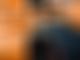McLaren waives Indy sponsor fees over F1 struggles