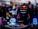 Red Bull not laying out 'specific goals' for Albon