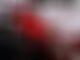Alfa Romeo has 'five or six' drivers on 2022 F1 list
