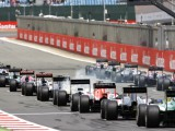 'Drastic' changes ahead for F1 - Kaltenborn