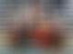 Honda confirms Marquez's operation was successful