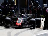 Guenther Steiner: Haas proves new F1 teams can compete