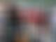 Hamilton wins inaugural Styrian GP, Ferrari implodes