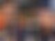 Ricciardo 'understands' Max frustration
