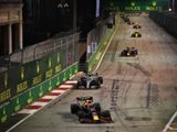 """Red Bull's Christian Horner: """"It was a very interesting and strategic race"""""""