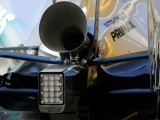 Limited scope for making cars louder - Renault