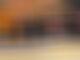 FP3: Verstappen spoils Mercedes' party in final practice