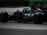 Grosjean: F1 should have experimental tyre compound like MotoGP