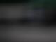 Grosjean: F1 should have experimental tyre compound like MotoGP