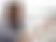 Belgian GP Preview - Haas