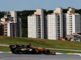 Video: Renault's Brazilian GP technical briefing