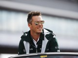 Lotterer turns down Caterham offer