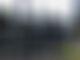 Story of the Australian Grand Prix: Sebastian Vettel and Ferrari live up to the hype
