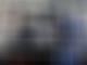 Massa brushes off crash but admits Williams  struggling