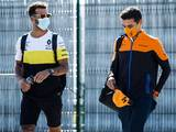 'Ferocious' drivers can push McLaren forward