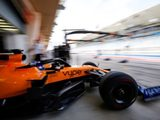 """Alonso: """"Hopefully I've been able to help the team"""""""
