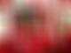 F1 celebrates Michael Schumacher's 51st birthday