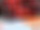 Ferrari threaten to quit F1