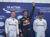 Problems are becoming the norm, claims Hamilton