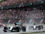 Silverstone: We had no option but to end F1 British GP deal
