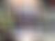 Formula 1 2014 Season Preview: Part Three
