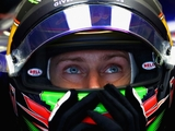 Hartley only focusing on F1 this year