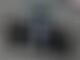 FP3: Rosberg narrowly pips Vettel in final practice