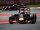 Ricciardo satisfied with seventh place 'maximum'