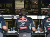 F1 2014: The best radio messages