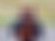Red Bull-Honda protege Tsunoda eyes 2021 AlphaTauri opening