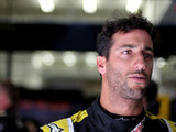 Ricciardo handed grid penalty for Spanish GP