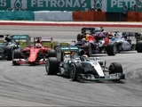 Mercedes out to make up for 2015 defeat