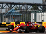 Technical analysis: Canadian GP
