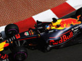 Horner: More to come at Red Bull