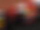 Ricciardo wins manic Baku race