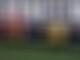 Magnussen, Vandoorne tipped for F1