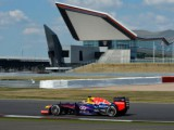 Vettel sets quickest time of the week on final day
